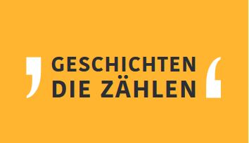 """Am 31. Januar 2017 fand das 1. Öffentliche Hearing der Unabhängigen Kommission zur Aufarbeitung sexuellen Kindesmissbrauchs (UKASK) zum Thema """"Kindesmissbrauch im familiären Kontext"""" in Berlin statt. Aber wozu?"""