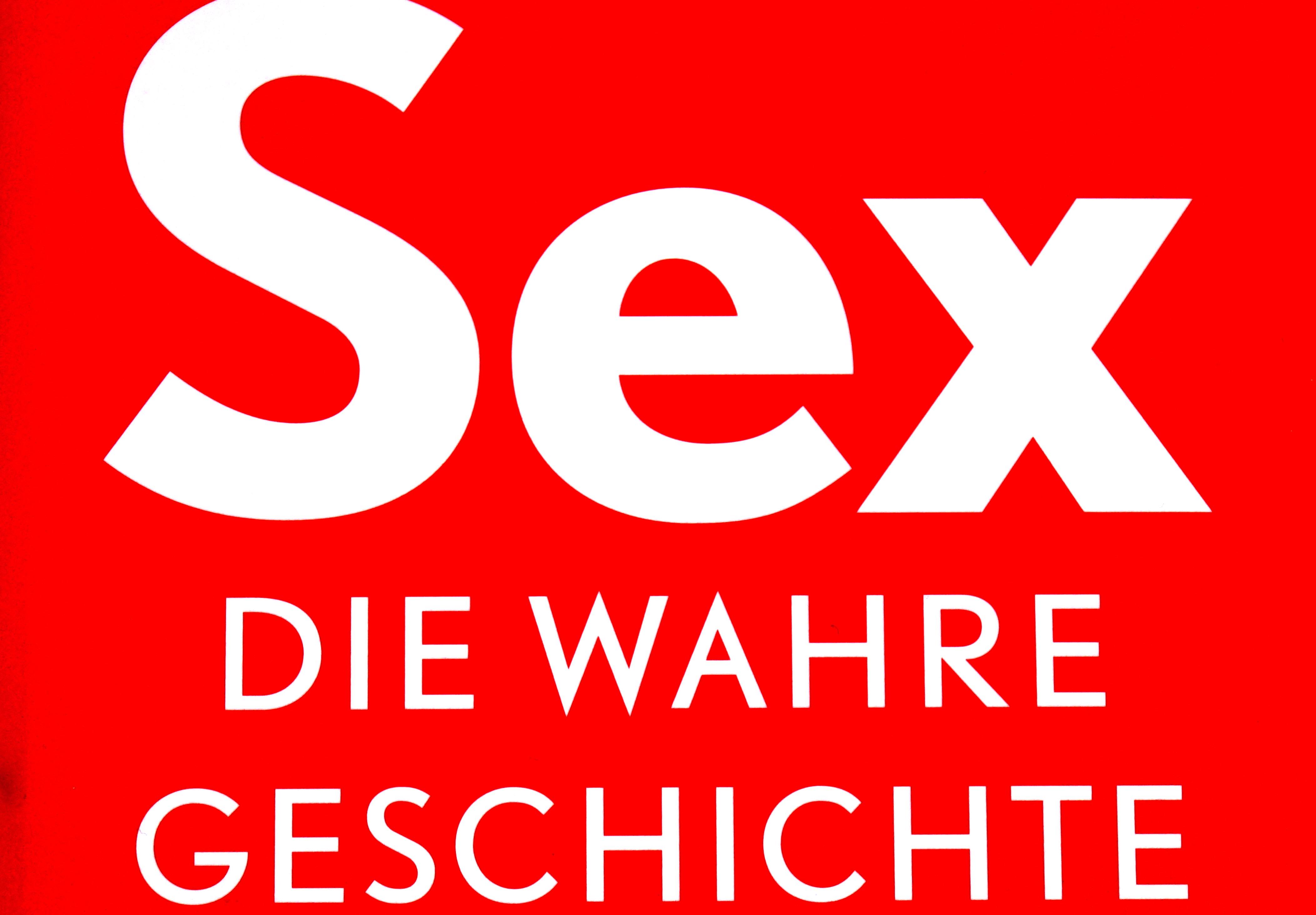 wahre sexerlebnisse de sex
