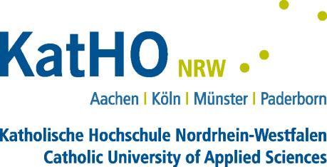 Die Falle der Rollenidentifikationen im Kontext sexualisierter Gewalt, Vortrag am 3. September 2018 in Münster