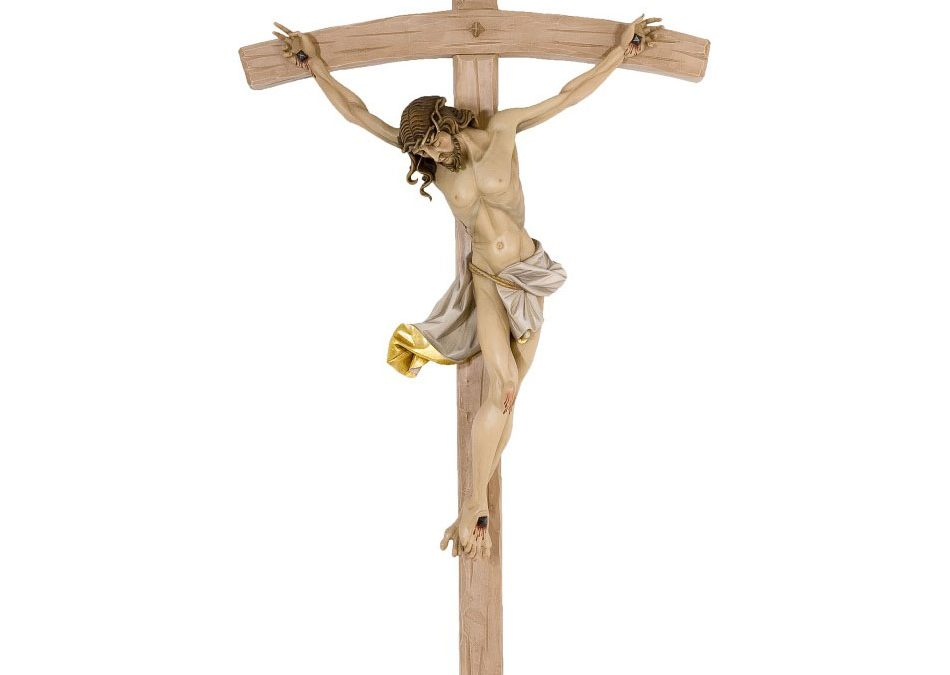 #churchtoo und das menschenverachtende Vergebungskonzept der katholischen Kirche
