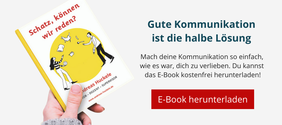 E-Book von Andreas Huckele